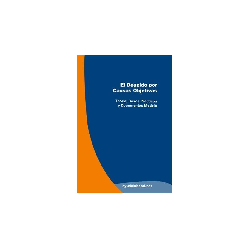Hostelería: Régimen Disciplinario para los incumplimientos contractuales del trabajador